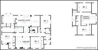 house plans with attached apartment e0590b19c59260437968ce5f3f0659f5 floor plans for house with rv