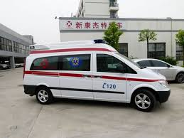 mercedes alarm system mercedes ambulance ambulance of emergency alarm system china