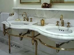 72 bathroom vanity top double sink double sink vanity top davenport 60 double sink vanity top