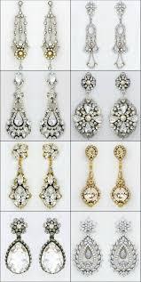 Chandelier Pearl Earrings For Wedding 4259 Best Earrings Images On Pinterest Bridal Earrings Jewelry
