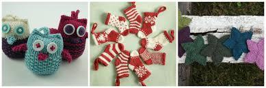 1945 christmas stocking for chirstmas ornament and christmas decor