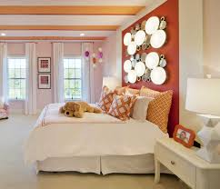 progress lighting an exclusive luxury home tour with award teen bedroom featuring bingo by toll brothers