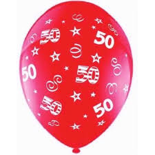 50th birthday balloon bouquets 50th birthday balloon bouquets birthday trends