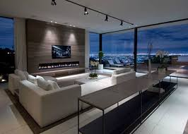 luxury home interiors modern interior homes brilliant design ideas efbad luxury living