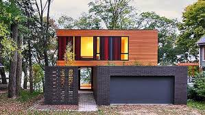 best small house plans residential architecture five stunning homes take home the aia award for best small houses