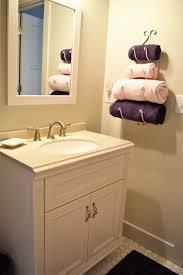 Eden Bathroom Furniture by Bathroom Peterson Builders Inc Eden Ut