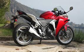 honda new bike cbr 150r honda cbr150r hd images get free top quality honda cbr150r hd