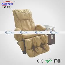 luxury used massage chairs office chairs u0026 massage chairs design