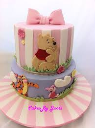 704 best disney u0027s winnie the pooh and friends cakes images on