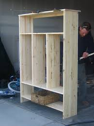Mudroom Plans Designs by Bench Diy Mudroom Bench Wonderful Mudroom Lockers With Bench