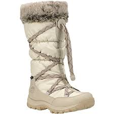 timberland black friday timberland black friday and cyber monday sale and deals 2016