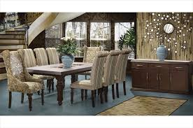 Western Dining Room Dining Room Table Gumtree Western Cape Best Dining Room
