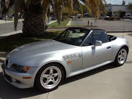1997 bmw z3 for sale 1997 bmw s3 dinan roadster for sale german cars for sale
