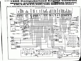 vn commodore wiring diagram wiring diagram byblank