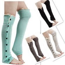 womens boot socks australia lace trimmed socks australia featured lace trimmed socks at