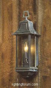 colonial style outdoor lighting lighting fixtures top 10 colonial outdoor lighting fixtures british