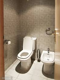 Combined Bidet Toilets Getting The Right Combination Of Toilet And Bidet