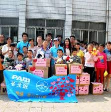 gobain si e social welcome to gobain pam china