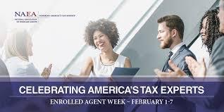 taxe bureau tax bureau us taxbureauus