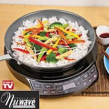 Nuwave Precision Induction Cooktop Walmart Induction Cooking Nuwave U2014 Complete Energy Saving Cooking