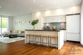 Flooring Options For Kitchen Bamboo Flooring In Kitchen B Bamboo Kitchen Flooring Options