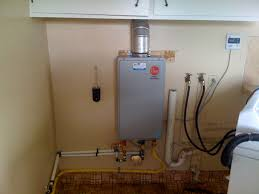 plain rheem tankless water heater contact online throughout decorating