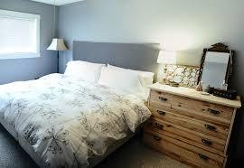home design diy upholstered headboard home builders sprinklers