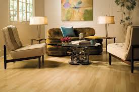 Laminate Flooring Floors - Cheapest quick step laminate flooring