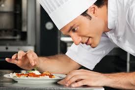chef de cuisine ma chi è lo chef de cuisine il portale di francesco