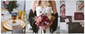 Wedding Planner Houston Austin Wedding Planners Houston Wedding Planners Beau Tied Events