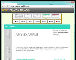 Resume Builder Com An Introduction To Attention Deficit Disorder Essay Full Auth3