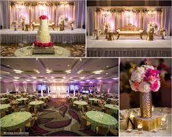 manu bhollo reception at hyatt regency sacramento wedding
