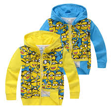 minions costume for toddlers search on aliexpress com by image