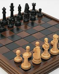 chess styles professional chess pieces sumatra style is the carving wood