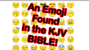 wine emoji emoji found in the bible aug 2016 mandela effect bible changes