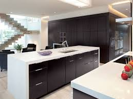 100 refacing kitchen cabinets ideas kitchen cabinets
