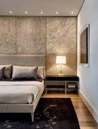 deco chambre moderne design quelle décoration pour la chambre à coucher moderne archzine fr