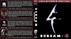 100 Halloween Film Series 471 Best Halloween Horror Movies