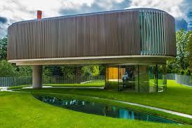 winners british homes awards 2017 home times u0026