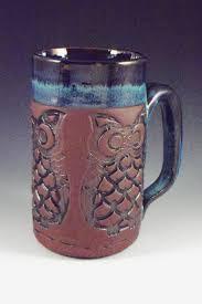 best 25 owl mug ideas on pinterest teal tea mugs coffe cups