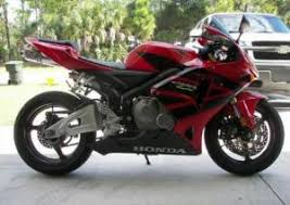 cbr 600 for sale near me honda cbr 600rr for sale motorcycle manufacturer from china