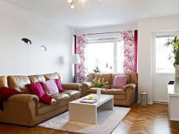 simple living room furniture simple sitting room designs living decorating ideas of goodl