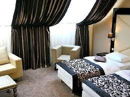 design hotel prague design hotel elephant in prague prague new town design hotel