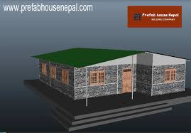House Design Pictures Nepal Nepali House Design Picture House Interior