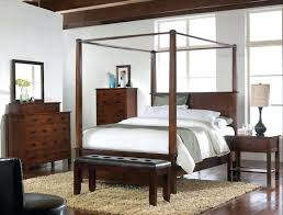 american freight bedroom sets american freight bedroom furniture bedroom freight bedroom sets