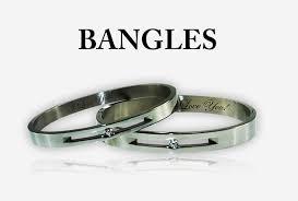 Engraving Jewelry Jewelry Engraving Imono Steel Jewelry