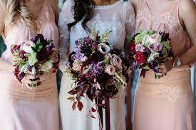 wedding flowers perth lori conor brookside vineyard wedding peggy saas perth
