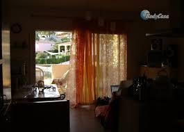chambre a louer ajaccio chambre chez l habitant à ajaccio à partir de 60 chez christelle