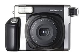 amazon black friday camera amazon com fujifilm instax wide 300 instant film camera black