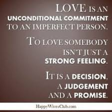 quotes about marriage the 25 best strong marriage quotes ideas on strong